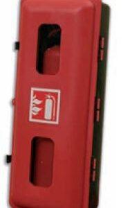 Armário Extintores Pó Químico Modelo C9