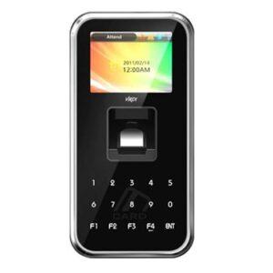 Leitor Biométrico Impressões Digitais Série AC5000SC