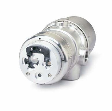 Detector Chamas UV-IV AutroFlame X52