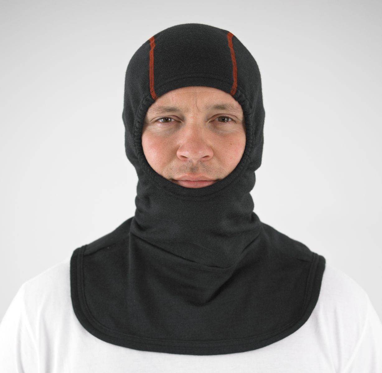 Cógula Proteção Hood 1 e Hood 2