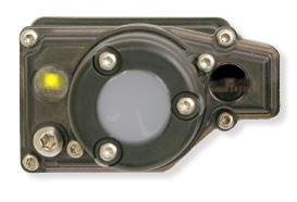 Sistema Digital Controlo Arica Spiroguide II
