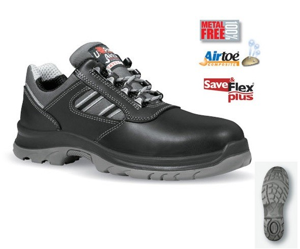 Sapato Style
