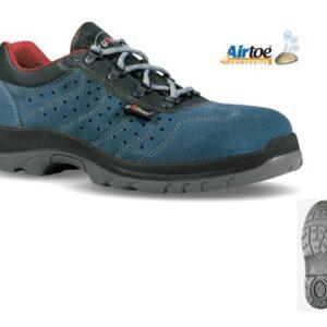 Sapato Curtiss