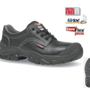 Sapato Lynx