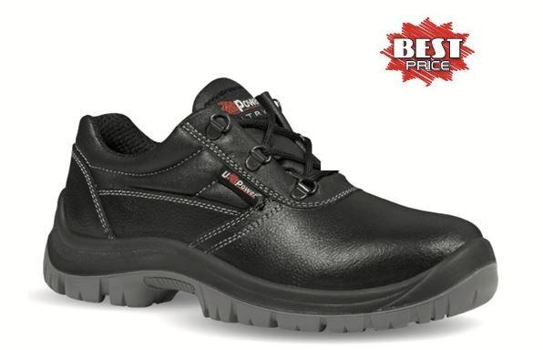 Sapato Simple S3 SRC