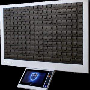 Sistemas Segurança para Controlo de Chaves - TecGes Matrix