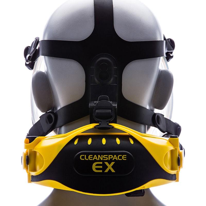 Sistema CSLP EX