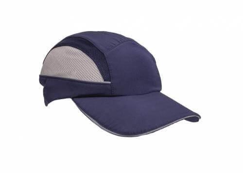 Boné Proteção Cabeça AirCap SP