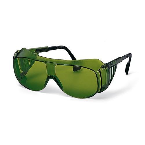 Óculos Super F OTG 9162