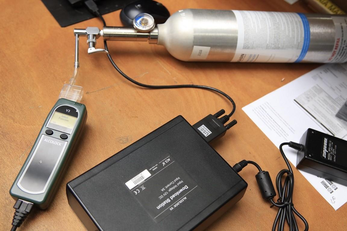 Assistência Técnica Mecânica / Electrónica